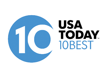 USATODAY 10BEST