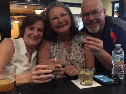 Harp and Celt Authentic Irish Pub and Restaurant Orlando